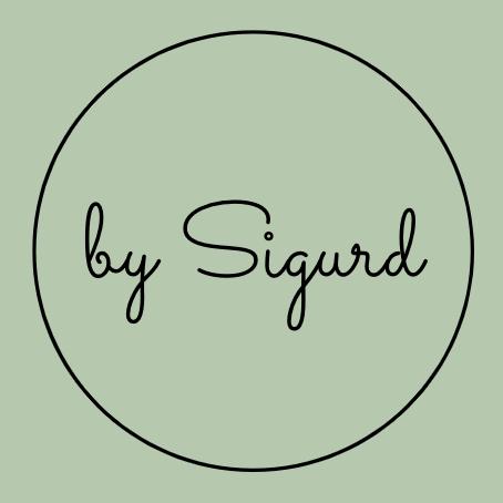 By Sigurd